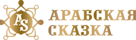Logo AS new